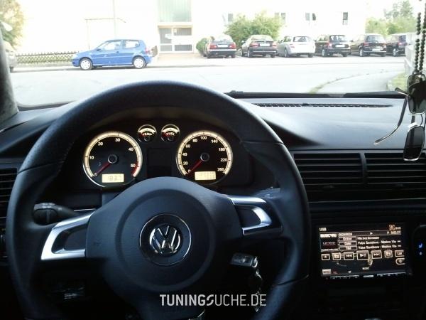 VW PASSAT (3B3) 11-2002 von paulmn - Bild 718287