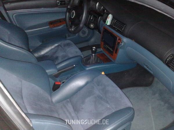 VW PASSAT (3B3) 11-2002 von paulmn - Bild 718288