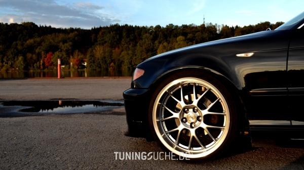 BMW 3 (E46) 04-2002 von Sabbi - Bild 718602