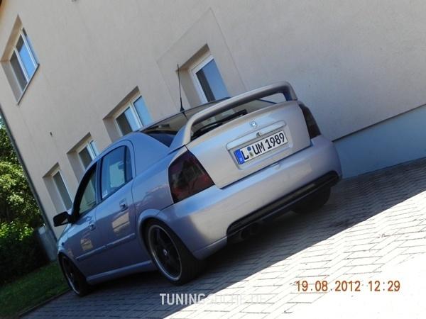 Opel ASTRA G CC (F48, F08) 03-2002 von JonnyB89 - Bild 719164