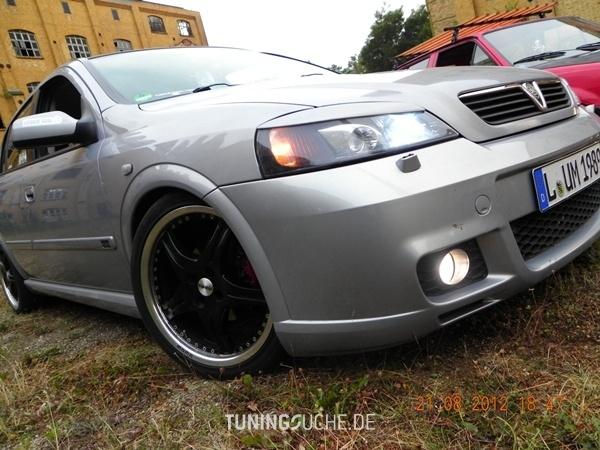 Opel ASTRA G CC (F48, F08) 03-2002 von JonnyB89 - Bild 719167