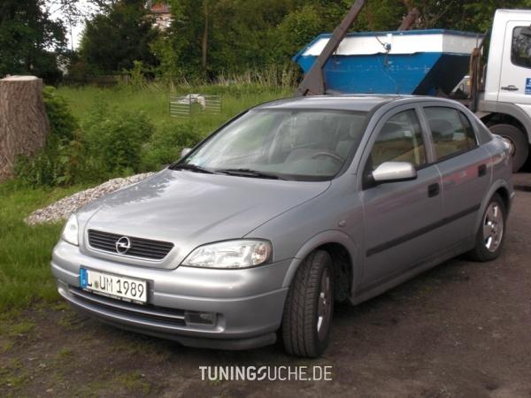Opel ASTRA G CC (F48, F08) 03-2002 von JonnyB89 - Bild 719172