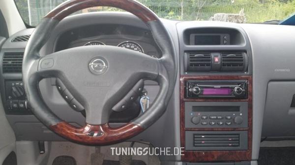 Opel ASTRA G CC (F48, F08) 03-2002 von JonnyB89 - Bild 719175