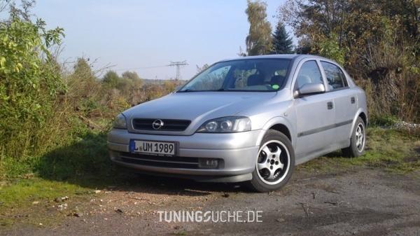 Opel ASTRA G CC (F48, F08) 03-2002 von JonnyB89 - Bild 719176