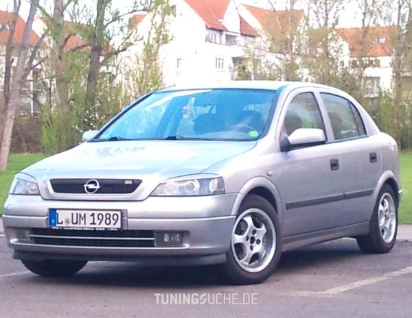 Opel ASTRA G CC (F48, F08) 03-2002 von JonnyB89 - Bild 719177