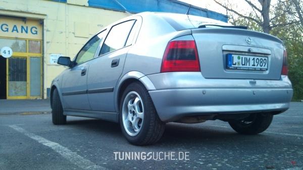 Opel ASTRA G CC (F48, F08) 03-2002 von JonnyB89 - Bild 719178