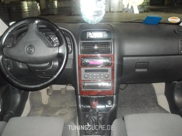 Opel ASTRA G CC (F48, F08) 03-2002 von JonnyB89 - Bild 719180