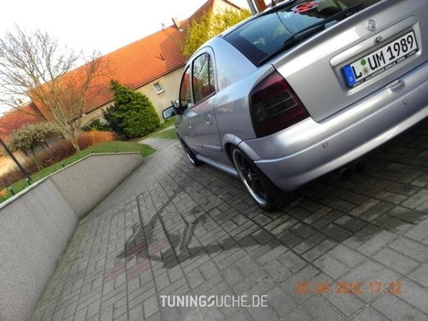 Opel ASTRA G CC (F48, F08) 03-2002 von JonnyB89 - Bild 719185