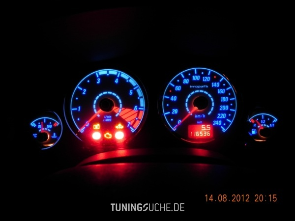 Opel ASTRA G CC (F48, F08) 03-2002 von JonnyB89 - Bild 719187