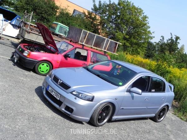 Opel ASTRA G CC (F48, F08) 03-2002 von JonnyB89 - Bild 719189
