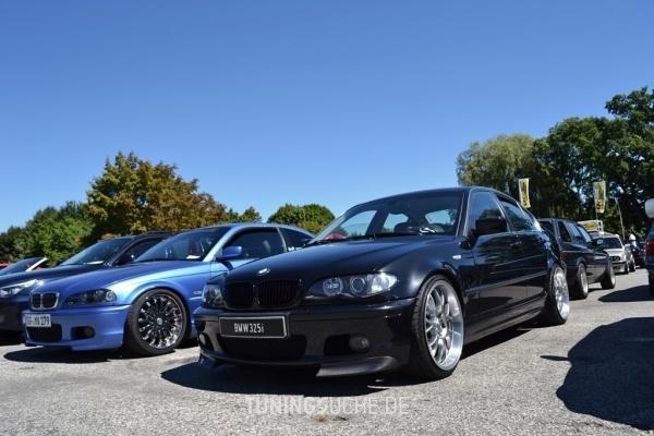 BMW 3 (E46) 04-2002 von Sabbi - Bild 705204
