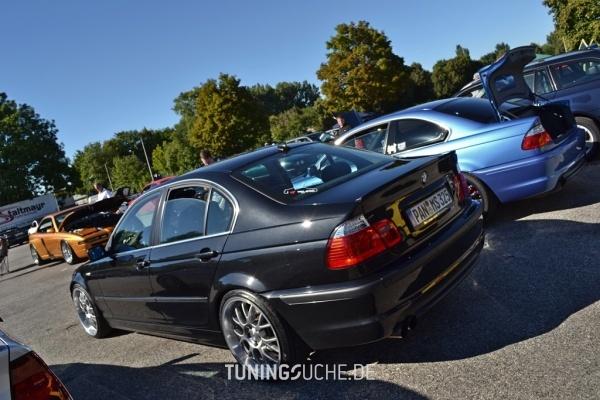 BMW 3 (E46) 04-2002 von Sabbi - Bild 705205
