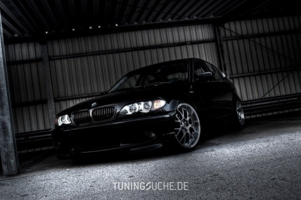 BMW 3 (E46) 04-2002 von Sabbi - Bild 705206