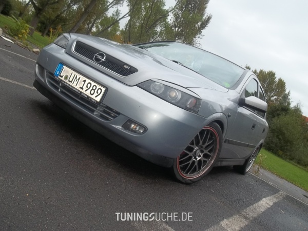 Opel ASTRA G CC (F48, F08) 03-2002 von JonnyB89 - Bild 719406