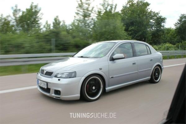 Opel ASTRA G CC (F48, F08) 03-2002 von JonnyB89 - Bild 719408