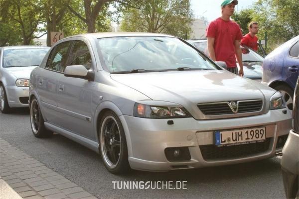Opel ASTRA G CC (F48, F08) 03-2002 von JonnyB89 - Bild 719409