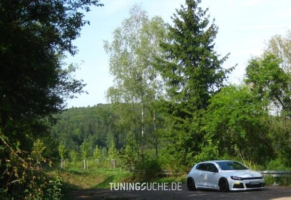 VW SCIROCCO (137) 10-2010 von Luenen - Bild 704572