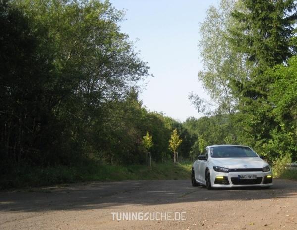 VW SCIROCCO (137) 10-2010 von Luenen - Bild 704573