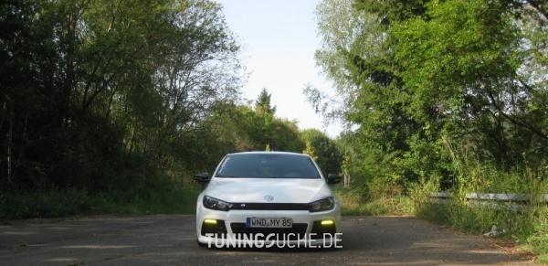 VW SCIROCCO (137) 10-2010 von Luenen - Bild 704574