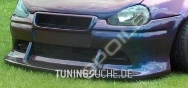 Opel CORSA B (73, 78, 79) 04-1997 von Cyber - Bild 706853