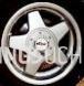 Opel CORSA B (73, 78, 79) 04-1997 von Cyber - Bild 706855
