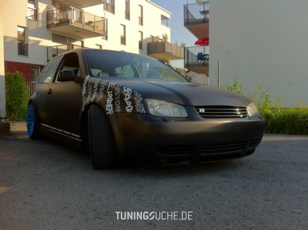 VW GOLF IV (1J1) 08-1999 von Moki - Bild 706870