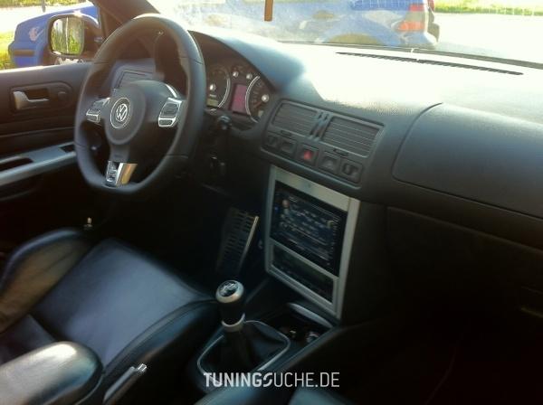 VW GOLF IV (1J1) 08-1999 von Moki - Bild 706877