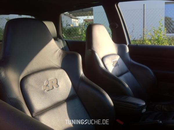 VW GOLF IV (1J1) 08-1999 von Moki - Bild 706878