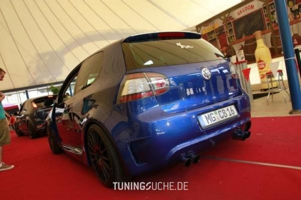VW GOLF V (1K1) 09-2005 von Bodi - Bild 705872