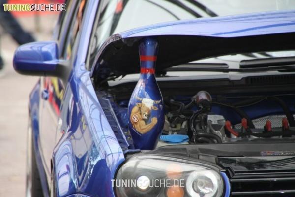 VW GOLF IV (1J1) 11-2003 von Frollo - Bild 721082
