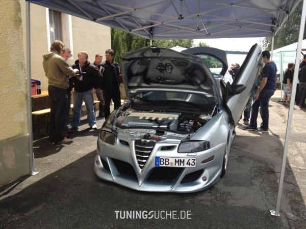 Alfa Romeo GT 06-2008 von il-Padrino - Bild 721193