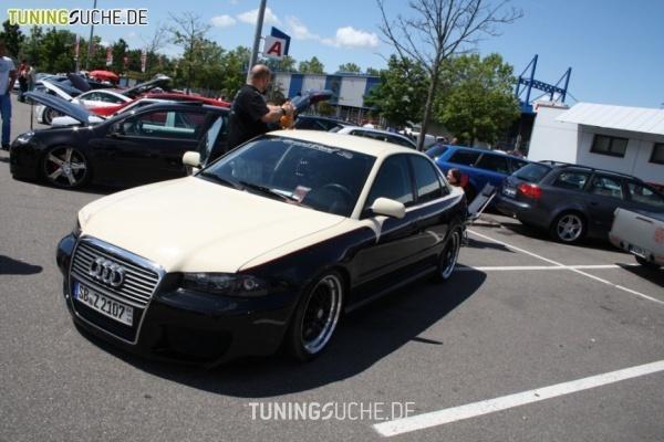 Audi A4 (8D2, B5) 08-1995 von torsten1977 - Bild 720826