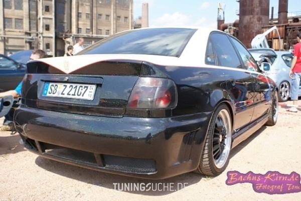 Audi A4 (8D2, B5) 08-1995 von torsten1977 - Bild 720869