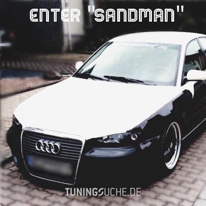 Audi A4 (8D2, B5) 08-1995 von torsten1977 - Bild 720870