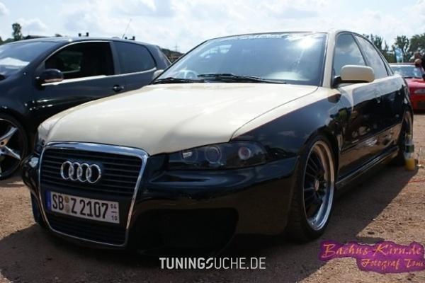 Audi A4 (8D2, B5) 08-1995 von torsten1977 - Bild 720871