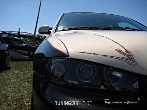 Audi A4 (8D2, B5) 08-1995 von torsten1977 - Bild 720874