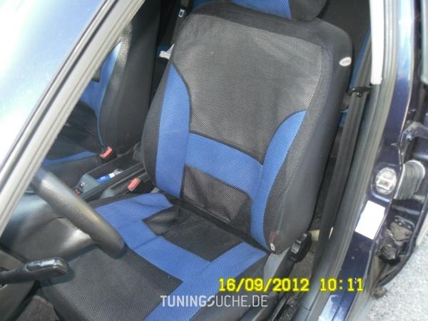 VW PASSAT Variant (3B5) 03-1998 von autoweltbaumann - Bild 708667