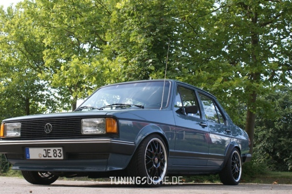 VW JETTA I (16) 09-1983 von Jessi - Bild 709412