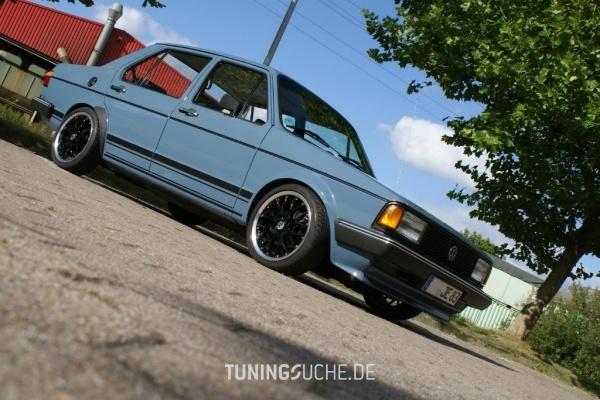 VW JETTA I (16) 09-1983 von Jessi - Bild 709415