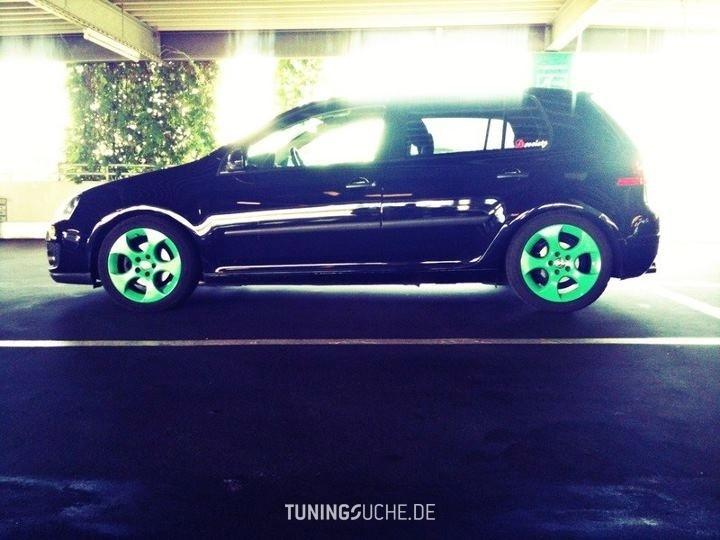 VW GOLF V (1K1) 1.4 16V  Bild 710008