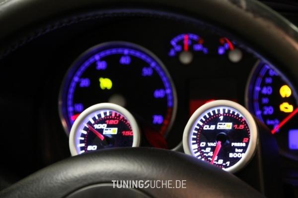 VW GOLF IV (1J1) 11-2003 von Frollo - Bild 711104