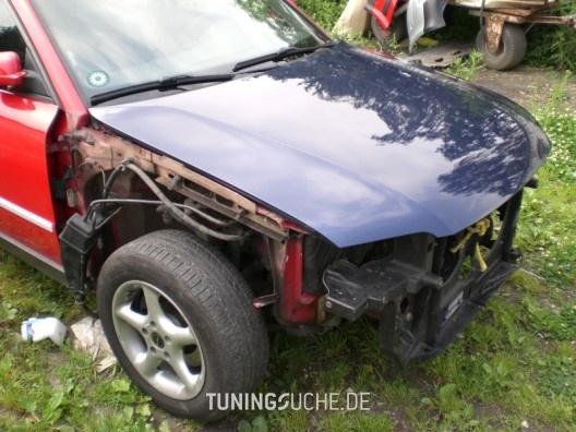 VW PASSAT (3B3) 05-2001 von Micha-Do - Bild 52009