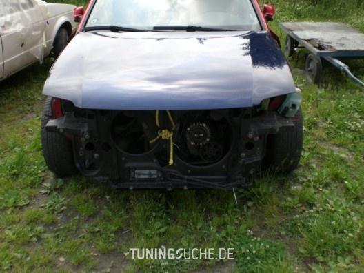 VW PASSAT (3B3) 05-2001 von Micha-Do - Bild 52011