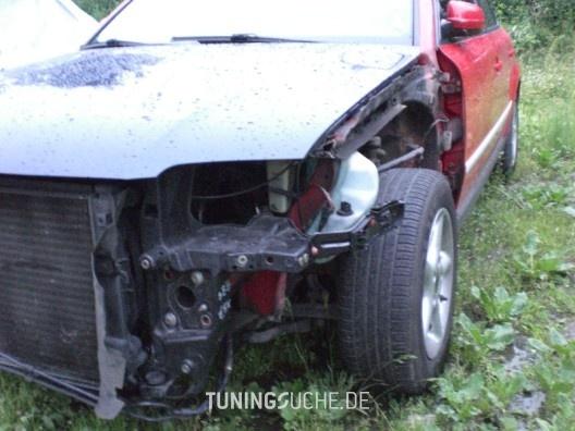 VW PASSAT (3B3) 05-2001 von Micha-Do - Bild 52013