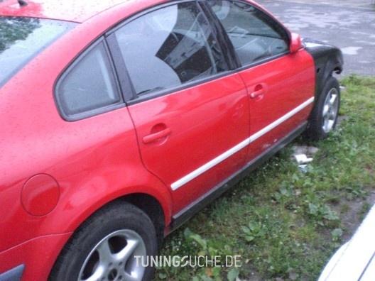 VW PASSAT (3B3) 05-2001 von Micha-Do - Bild 52017