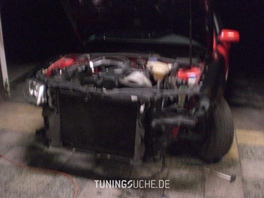 VW PASSAT (3B3) 05-2001 von Micha-Do - Bild 52019