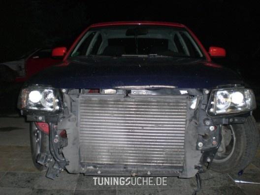 VW PASSAT (3B3) 05-2001 von Micha-Do - Bild 52022