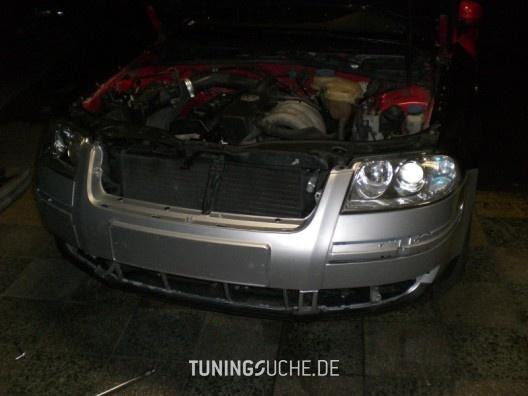 VW PASSAT (3B3) 05-2001 von Micha-Do - Bild 52023