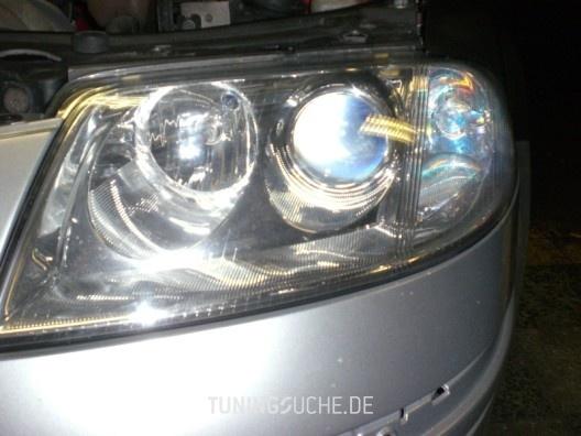 VW PASSAT (3B3) 05-2001 von Micha-Do - Bild 52026