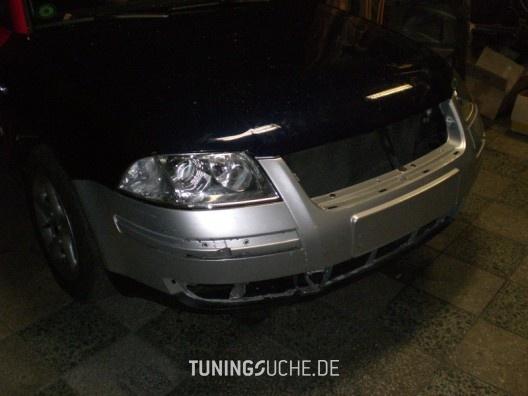 VW PASSAT (3B3) 05-2001 von Micha-Do - Bild 52029